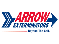 arrow exterminating solutions pestpac software