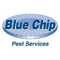 Blue Chip Pest Control