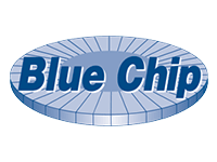 blue chip pest control pestpac software