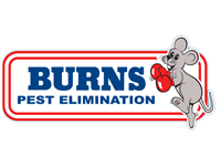 burns pest elimination pestpac software