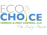 eco choice termite and pest control pestpac software