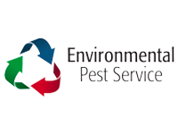 environmental pest services pestpac software