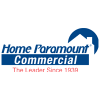 home paramount pest control pestpac software