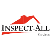 inspect all pest services pestpac software