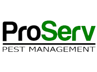 proserv pest control pestpac software